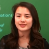 Cynthia Xi